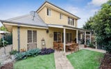 89A New Street, South Kingsville VIC