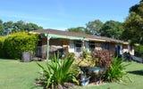 55 Simspons Ridge Road, Bowraville NSW