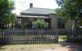 Farm House Parrabel Street, Bega NSW