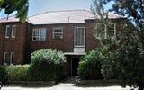 4/26 Ramsgate Avenue, Bondi NSW