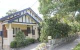 47 Sofala Avenue, Riverview NSW
