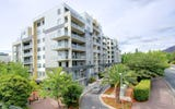 33/15 Coranderrk Street, Canberra ACT