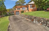 19 Russell Avenue, Adamstown Heights NSW