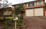 106 North Steyne Road, Woodbine NSW