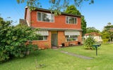 2/28 Maxwell Pde, Frenchs Forest NSW