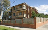 11/260 Liverpool road, Enfield NSW