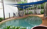 38/52 Gregory Street, Parap NT