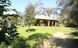 991 Table Top Rd, Table Top NSW