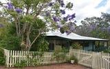 4 Macquarie Street, Jamberoo NSW