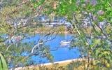 132B Darling St, Balmain NSW