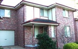 2/98-100 Copeland Street, Penrith NSW