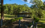 488 Brookhouse Road, Pembrooke NSW