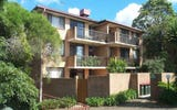 30/215 Peats Ferry Rd, Hornsby NSW