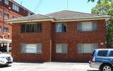 2/594A Blaxland Road, Eastwood NSW