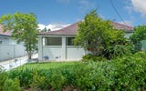 141 Gipps Road, Keiraville NSW