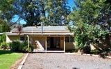 328 Dungay Creek Road, Bonville NSW