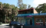 215 Boomerang Drive, Blueys Beach NSW