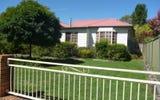 238 Mclachlan Street, Bletchington NSW