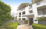 8 Karrabee Avenue, Huntleys Cove NSW