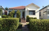 93 Howe St, New Lambton NSW