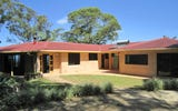 255 Piccadilly Hill Road, Coopers Shoot NSW
