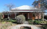 50 Wood St, Tenterfield NSW