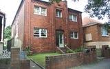 1/23A The Boulevarde, Lewisham NSW