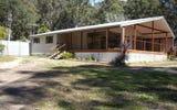 359 Valla Road, Valla NSW