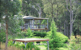 Address available on request, North Batemans Bay NSW