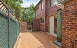 28a Gymea Drive, Garden Suburb NSW