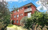 6/15 Lane Cove Road, Ryde NSW