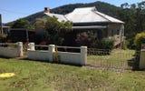 3743 The Bucketts Way, Krambach NSW