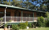511 Sherwood Creek Rd, Upper Corindi NSW