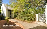 57/21 Biddlecombe Street, Pearce ACT