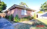 4 Oldbury Place, Airds NSW