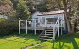 37 Richard Rd, Scotland Island NSW