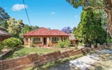 54 Eastwood Avenue, Eastwood NSW
