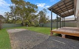 70 Playford Road, Killarney Vale NSW