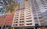33/361 Kent Street, Sydney NSW