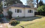 45 Haig Street, Wentworthville NSW