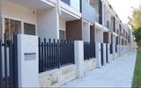 9A William Street, Alexandria NSW
