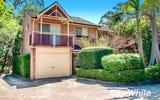 4/32-36 Castle Street, Castle Hill NSW