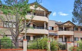 3/85-89 Clyde Street, Guildford NSW