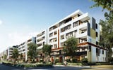 141 25 - 55 Rothschild Avenue, Roseberry NSW