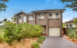 2/14 Wilga Road, Caringbah South NSW