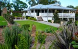 22 Taylors Lane, Ewingsdale NSW