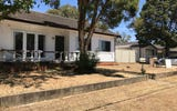 2 Woodview Road, Oxley Park NSW