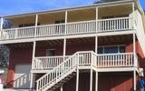 15 Pioneer, Moruya NSW
