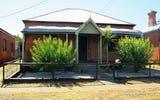 196 PERCY STREET, Wellington NSW