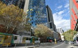 3313/220 Spencer Street, Melbourne VIC